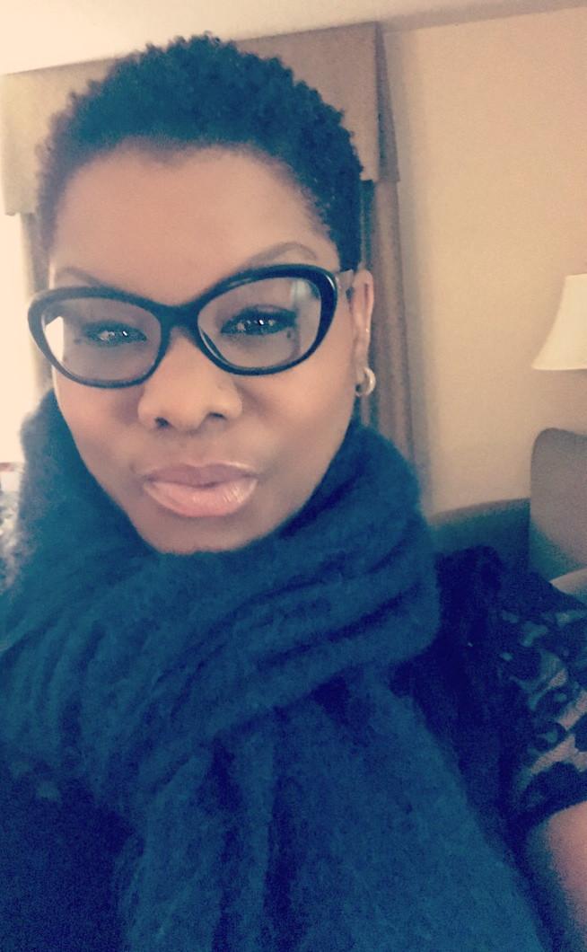 #career #branding #interview #professionaldevelopment #corporate #blackwomen #leadership