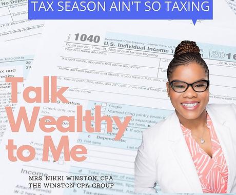 Talk Wealthy To Me.jpg