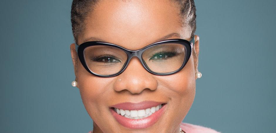 Nikki-Winston-Headshot-2.jpg