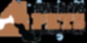 pp_logo-nb_edited.png
