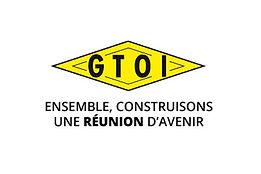 gtoi--20170707-072347.jpg