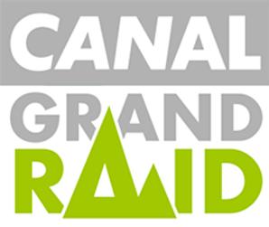 CanalGrandRaid2018.png
