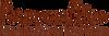 Logo-permacultive-bordeaux-01-(1).png