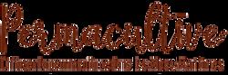 Logo-permacultive-bordeaux-01-(1)