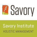 Savory-Institute.jpg
