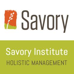 Savory-Institute