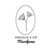 Phacelia&Cie-Final-HD-042021.png