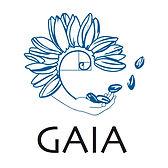 GAIA - logo-final jpeg.jpg