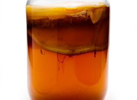 Les boissons fermentées, qu'est ce que c'est ?