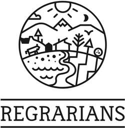 regrarians-fondblanc