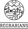 regrarians-fondblanc.png