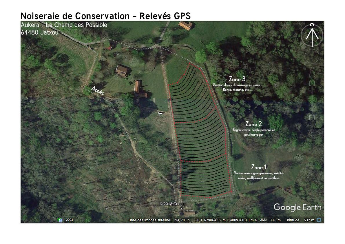 Noiseraie générale - GPS.jpg