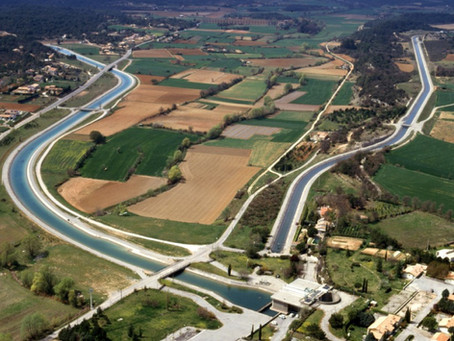 L'eau : guerre ou gouvernance transdisciplinaire ?