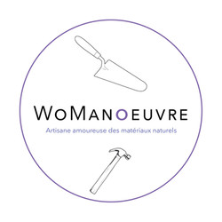 Logo2020_Womanoeuvre-R