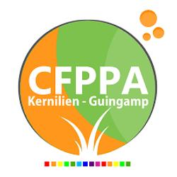 CFPPA Kernilien