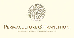 Permaculture & Transition