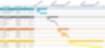 diagramme-de-gantt-modele_macrogantt_sof