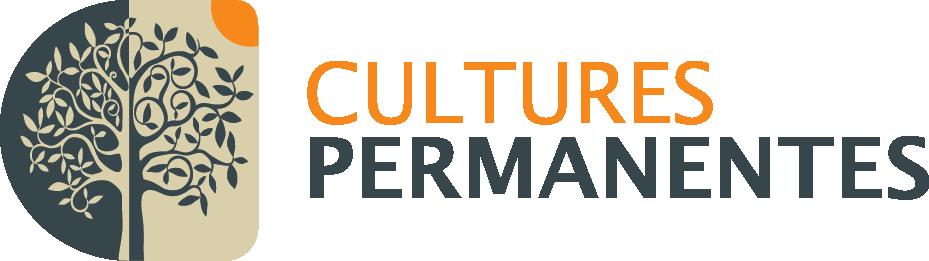cultures-permanentes