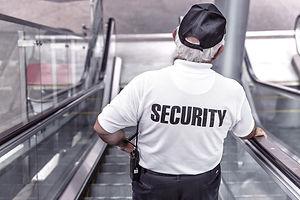 security-869216_1280.jpg
