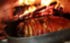 Porchetta-z-pece.jpg