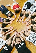 K.D.Sダンススクール 福岡校