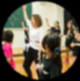 福岡 ダンススクール