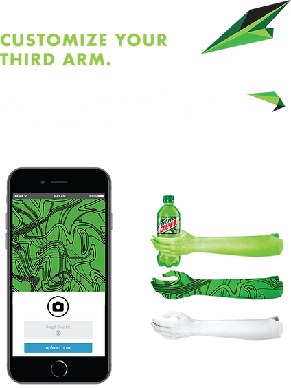 customarm.png