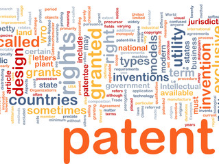 SEI Announces Two Cloud Patents