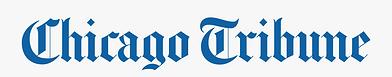 119-1197116_chicago-tribune-logo.png