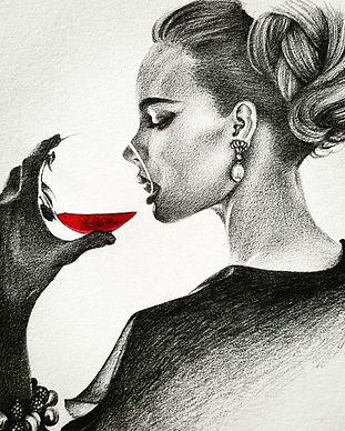 drinking wine.jpg