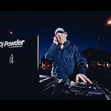 DJ Powder rat pak djs Indianas best dj, lafayette dj