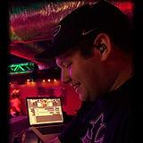 DJ 9-Alarm Rat Pak DJ's Best DJ