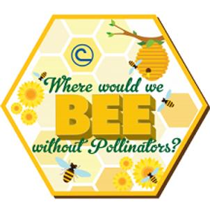 2020-pollinator-logo.png