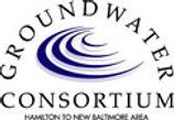 Groundwater Consortium