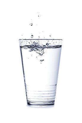 water-1585192_960_720.jpg
