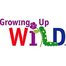 Logo_GUW.jpg