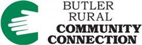 Butler Rural Electric