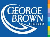 George_Brown_College_logo 2_edited.png