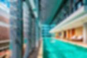 Luxury travel agent Sydney, Virtuoso travel agency, Virtuoso Travel Agent Sydney, Virtuoso, Virtuoso Hotels, Book Virtuoso Hotels Online, luxury travel, luxury travel agency, Belmond Bellini Club, Hyatt Prive, World of Hyatt, Shangri-La Luxury Circle, Shangri La Luxury Circle, ShangriLa Luxury Circle, Preferred Platinum Partner, Preferred Hotels Platinum Partner, ShangriLa Sydney, Shangri La Sydney, Shangri-La Sydney, Shangri-La Cairns, Shangri La Cairns, ShangriLa Cairns, Four Seasons Sydney, Intercontinental Sydney, Intercontinental Double Bay, Sofitel Darling Harbour, Langham Sydney, The Langham Sydney, Park Hyatt Sydney, Park Hyatt Melbourne, The Fullerton Sydney, The Fullerton Hotel Sydney, Grand Hyatt Melbourne, The Lyall Hotel, Crown Towers Melbourne, Crown Towers Perth, Crown Hotels, Como Treasury Perth, Oceania Cruises, Seabourn, Regent Seven Seas, Crystal Cruises, Viking Cruises, Uniworld, Holland America, Ponant, Silversea, Linblad, Quark, Scenic, Star Clippers, Ritz Carlton Yachts, Peregrine