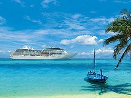 Tahitian Dream Explorer