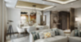 Luxury travel agent Sydney, Virtuoso travel agency, Virtuoso Travel Agent Sydney, Virtuoso, Virtuoso Hotels, Book Virtuoso Hotels Online, luxury travel, luxury travel agency, Belmond Bellini Club, Hyatt Prive, World of Hyatt, Shangri-La Luxury Circle, Shangri La Luxury Circle, ShangriLa Luxury Circle, Preferred Platinum Partner, Preferred Hotels Platinum Partner, ShangriLa Sydney, Shangri La Sydney, Shangri-La Sydney, Shangri-La Cairns, Shangri La Cairns, ShangriLa Cairns, Four Seasons Sydney, Intercontinental Sydney, Intercontinental Double Bay, Sofitel Darling Harbour, Langham Sydney, The Langham Sydney, Park Hyatt Sydney, Park Hyatt Melbourne, The Fullerton Sydney, The Fullerton Hotel Sydney, Grand Hyatt Melbourne, The Lyall Hotel, Crown Towers Melbourne, Crown Towers Perth, Crown Hotels, Como Treasury Perth