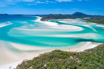 Luxury travel agent Sydney, Virtuoso travel agency, Virtuoso Travel Agent Sydney, Virtuoso, Virtuoso Hotels, Book Virtuoso Hotels Online, luxury travel, luxury travel agency, Belmond Bellini Club, Hyatt Prive, World of Hyatt, Shangri-La Luxury Circle, Shangri La Luxury Circle, ShangriLa Luxury Circle, Preferred Platinum Partner, Preferred Hotels Platinum Partner, ShangriLa Sydney, Shangri La Sydney, Shangri-La Sydney, Shangri-La Cairns, Shangri La Cairns, ShangriLa Cairns, Four Seasons Sydney, Intercontinental Sydney, Intercontinental Double Bay, Sofitel Darling Harbour, Langham Sydney, The Langham Sydney, Park Hyatt Sydney, Park Hyatt Melbourne, The Fullerton Sydney, The Fullerton Hotel Sydney, Grand Hyatt Melbourne, The Lyall Hotel, Crown Towers Melbourne, Crown Towers Perth, Crown Hotels, Como Treasury Perth, G Adventures, Topdeck, Intrepid Travel, Contiki, Busabout, On The Go Tours, Frontier Youth Travel, Special Offers, Frontier Perks