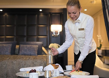 Luxury travel agent Sydney, Virtuoso travel agency, Virtuoso Travel Agent Sydney, Virtuoso, Virtuoso Hotels, Book Virtuoso Hotels Online, luxury travel, luxury travel agency, Belmond Bellini Club, Hyatt Prive, World of Hyatt, Shangri-La Luxury Circle, Shangri La Luxury Circle, ShangriLa Luxury Circle, Preferred Platinum Partner, Preferred Hotels Platinum Partner, ShangriLa Sydney, Shangri La Sydney, Shangri-La Sydney, Shangri-La Cairns, Shangri La Cairns, ShangriLa Cairns, Four Seasons Sydney, Intercontinental Sydney, Intercontinental Double Bay, Sofitel Darling Harbour, Langham Sydney, The Langham Sydney, Park Hyatt Sydney, Park Hyatt Melbourne, The Fullerton Sydney, The Fullerton Hotel Sydney, Grand Hyatt Melbourne, The Lyall Hotel, Crown Towers Melbourne, Crown Towers Perth, Crown Hotels, Como Treasury Perth, Oceania Cruises, Seabourn, Regent Seven Seas, Crystal Cruises, Viking Cruises, Uniworld, Holland America, Ponant, Silversea, Linblad, Quark, Scenic, Star Clippers, Ritz Carlton Yachts, Peregrine