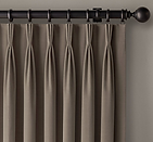 3 pleat header.PNG