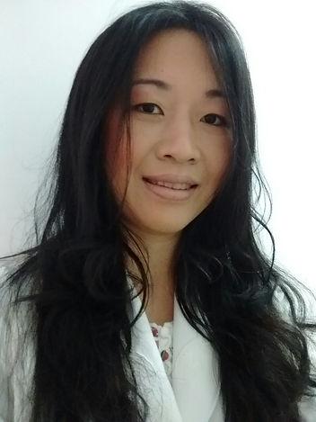 Yu Ting.jpg