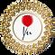 logo yu.png