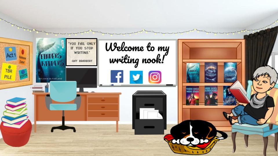 Mel's Virtual Writing Nook.jpg