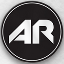 Andy Raju logo