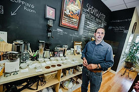 Shearwater Coffee Roasters.jpg