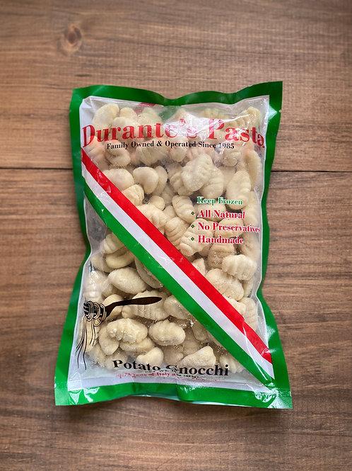 Frozen Potato Gnocchi